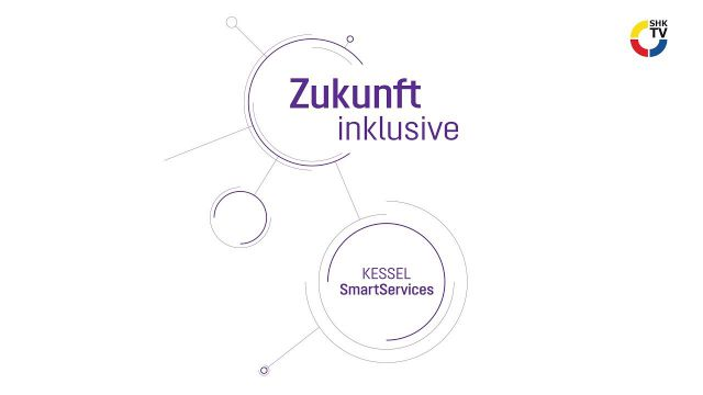 Embedded thumbnail for Kessel SmartServices