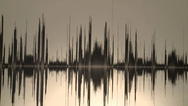 Embedded thumbnail for Kaldewei: Sound Wave