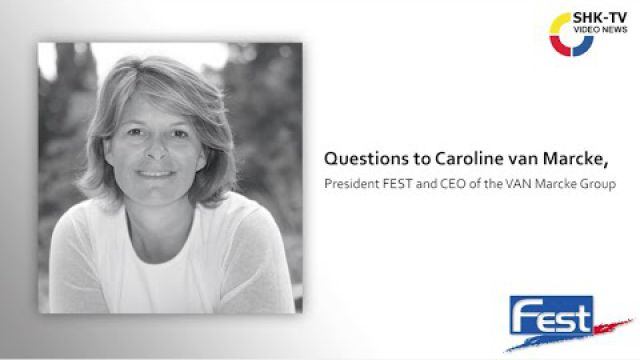 Embedded thumbnail for Questions to Caroline van Marcke