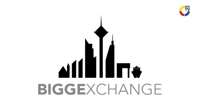 Embedded thumbnail for BIGGEXCHANGE 2018