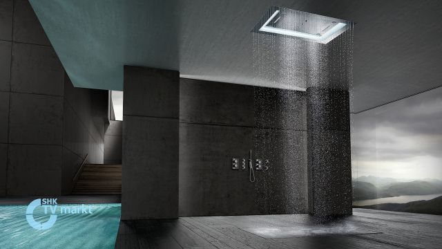 Embedded thumbnail for Wellness mit Grohe