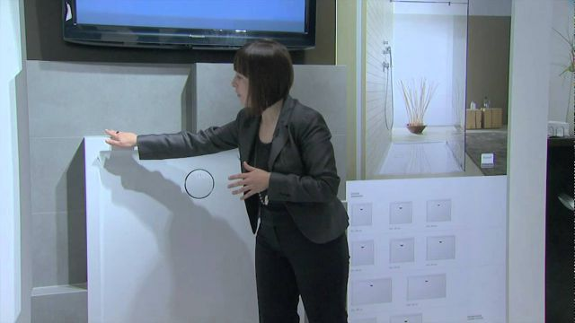 Embedded thumbnail for Villeroy & Boch: Quaryl®