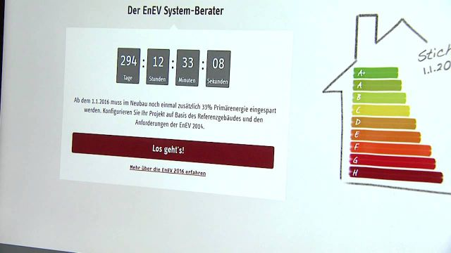 Embedded thumbnail for Stiebel Eltron: Servicetools